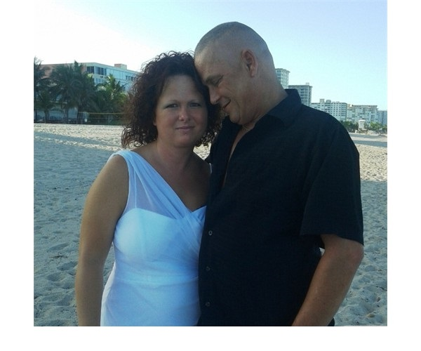 davie_beach_wedding_officiant