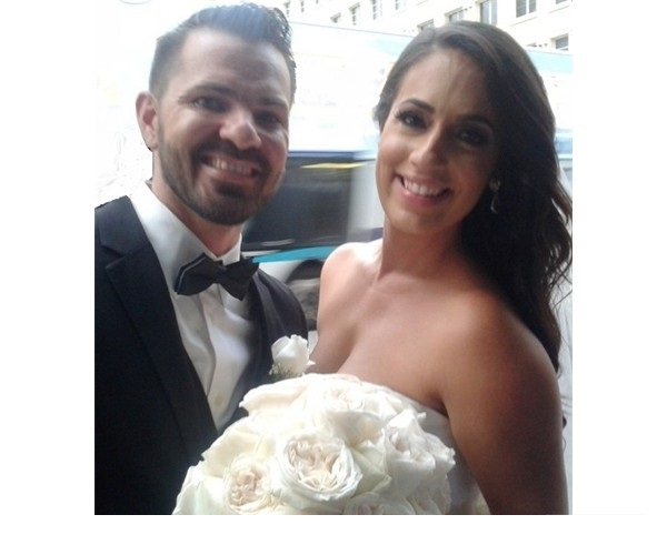 downtown_miami_wedding_officiant