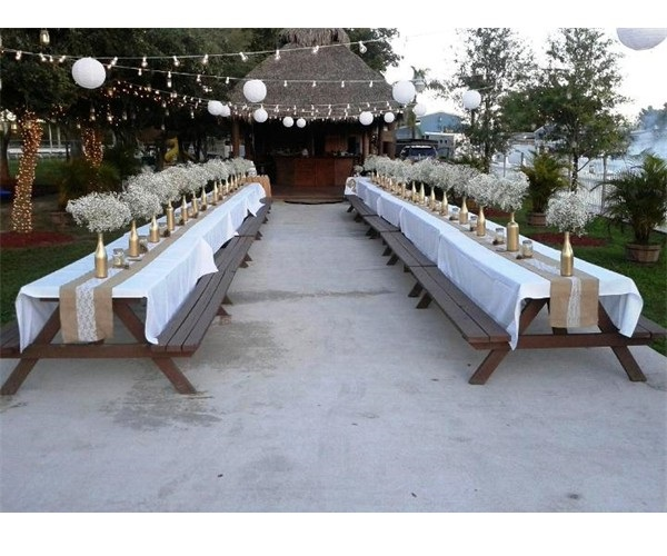 homestead_ranch_wedding_guest_tables