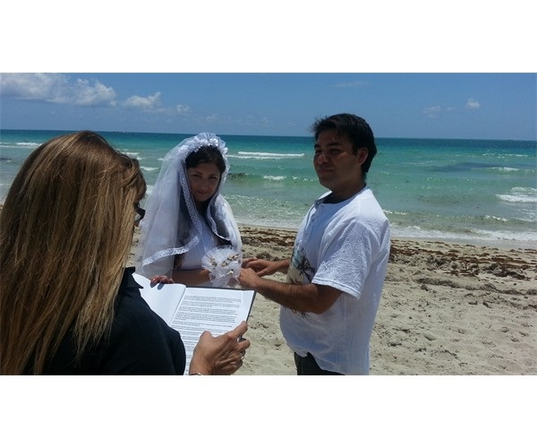 miami_beach_ceremony_wedding_officiant
