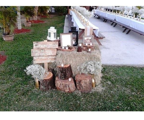 ranch_wedding_seating