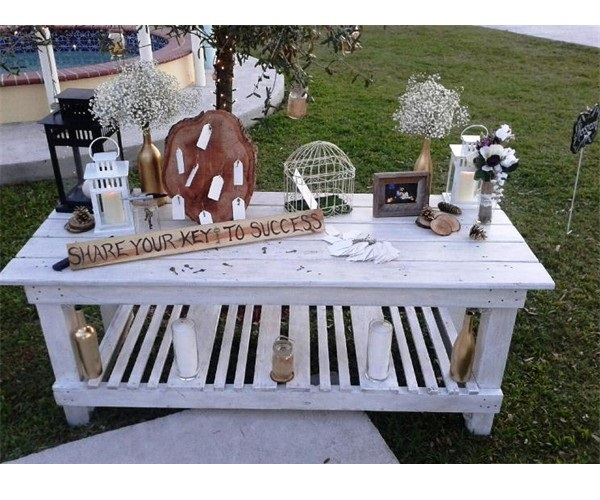 ranch_wedding_table