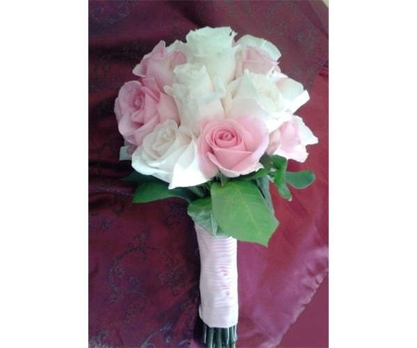 rose_bouquet_iris_ramil