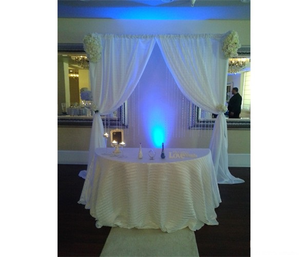 wedding_arch_officiant