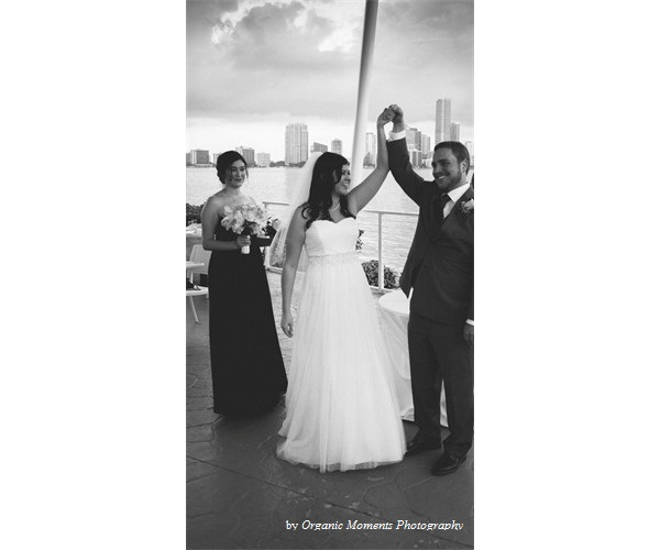 wedding_at_rusty_pelican_by_organic_moments_photography