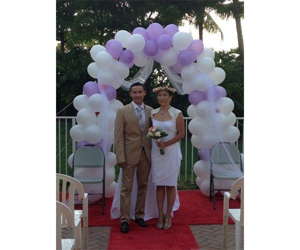 wedding_couple_boca_raton_wedding_officiant