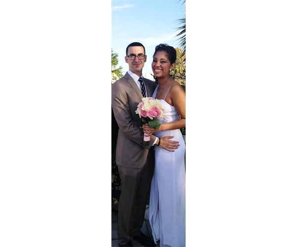 wedding_couple_miami_officiant