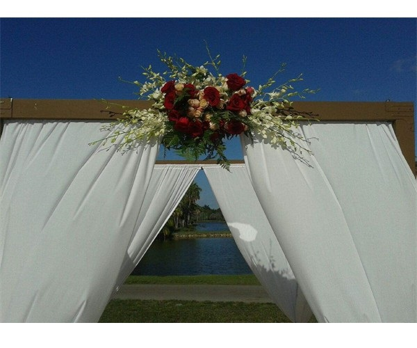 wedding_gazebo_flowers_wedding_officiant