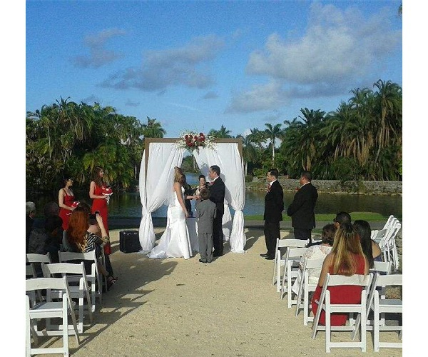 wedding_gazebo_wedding_officiant