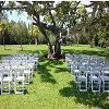Rustic_Matheson_Hammocks_Wedding