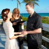 ft._lauderale_beach_wedding_officiant