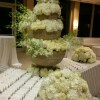 iris_ramil_wedding_flowers