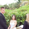 miami_beach_wedding_officiant