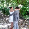 park_wedding_officiant