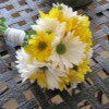 wedding_officiant_bridal_bouquet