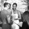 wedding_with_miami_officiant